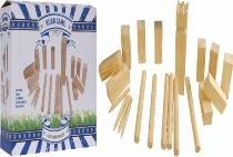 Wikinger Spiel Holz