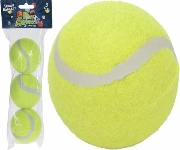 Tennisball 3er-Set