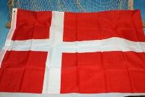 Flagge Dänemark 150x90cm