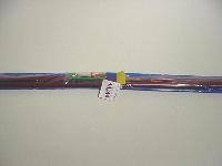 Kinderangel Bambus ca. 240 cm