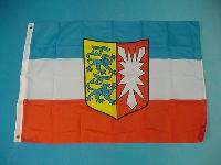 Flagge Schleswig Holstein 60x90 cm