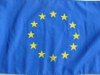 Flagge Europa 150x90 cm