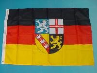 Flagge Saarland 150x90 cm