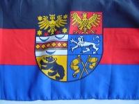 Flagge Ostfriesland 90x60 cm