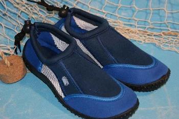 Aqua Sock Größe 23
