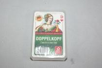 Doppelkopf