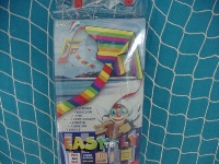 Delta Rainbow 102x60x205 cm