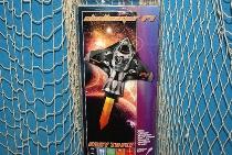 Delta Robot ca.100x137cm Einleiner